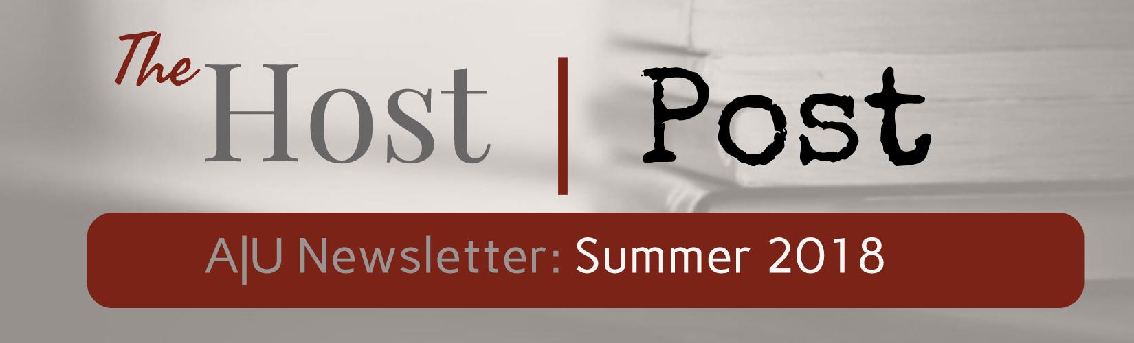 Host Post - Summer 2018.png