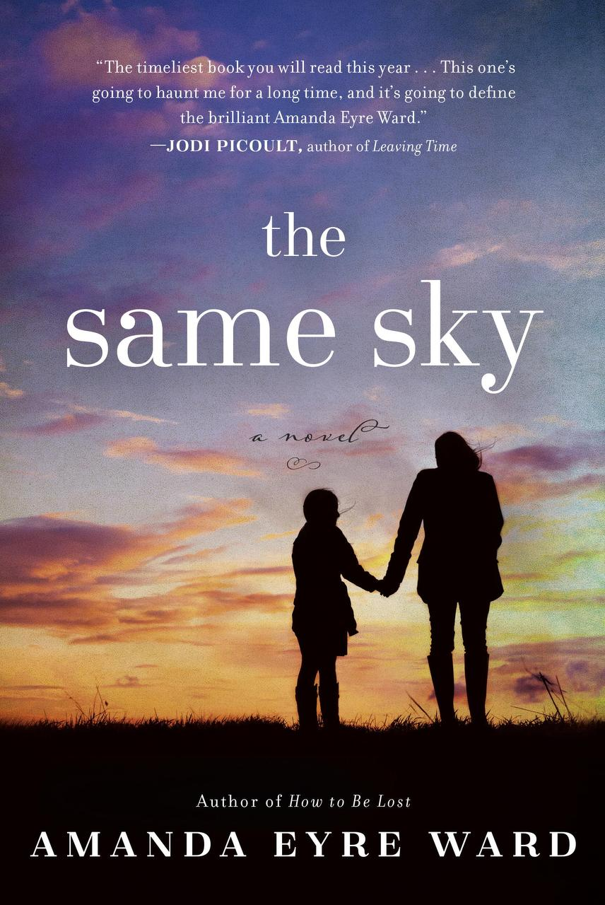THE_SAME_SKY_COVER_41557517.JPG