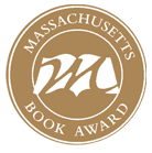 Mass Book Award.png