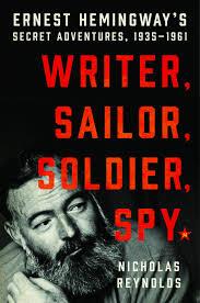 Writer Sailor Soldier Spy.jpg