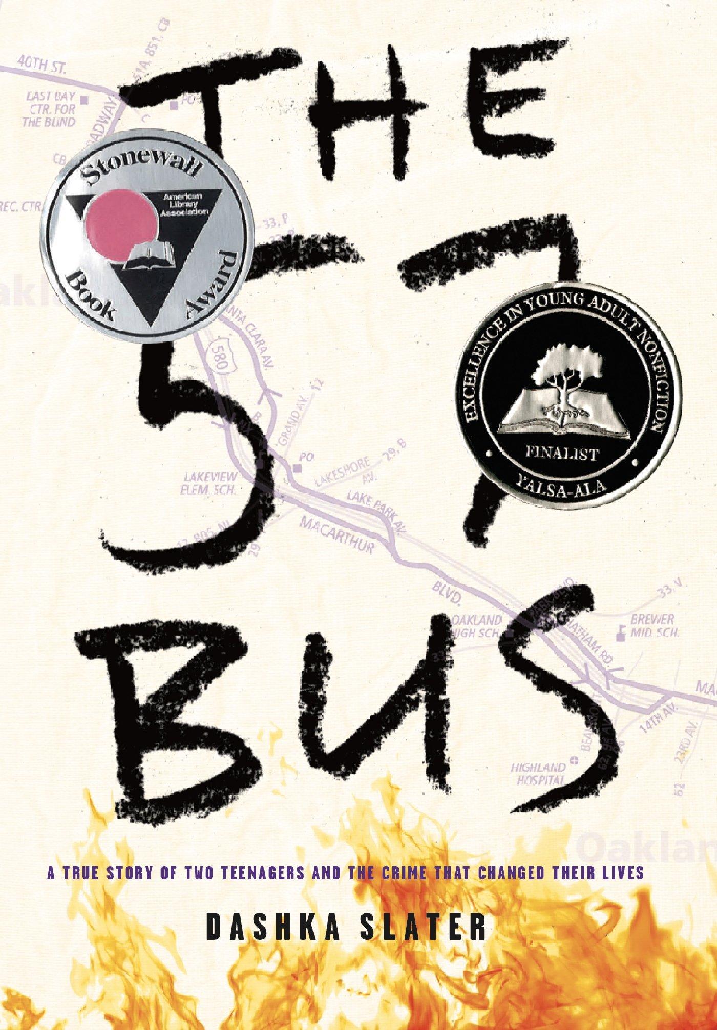 57 Bus.jpg