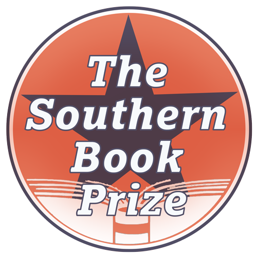 Southern Book Prize.png