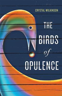 The Birds of Opulence.jpg