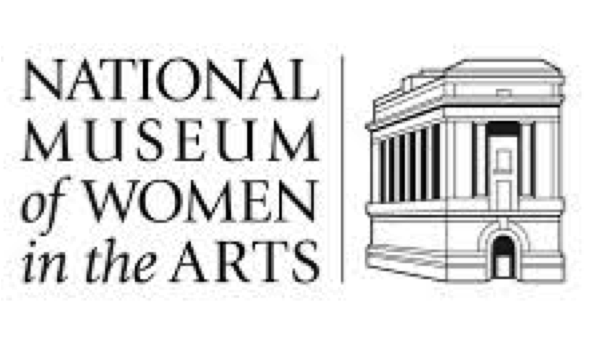 Nat Museum of Women in the Arts.png