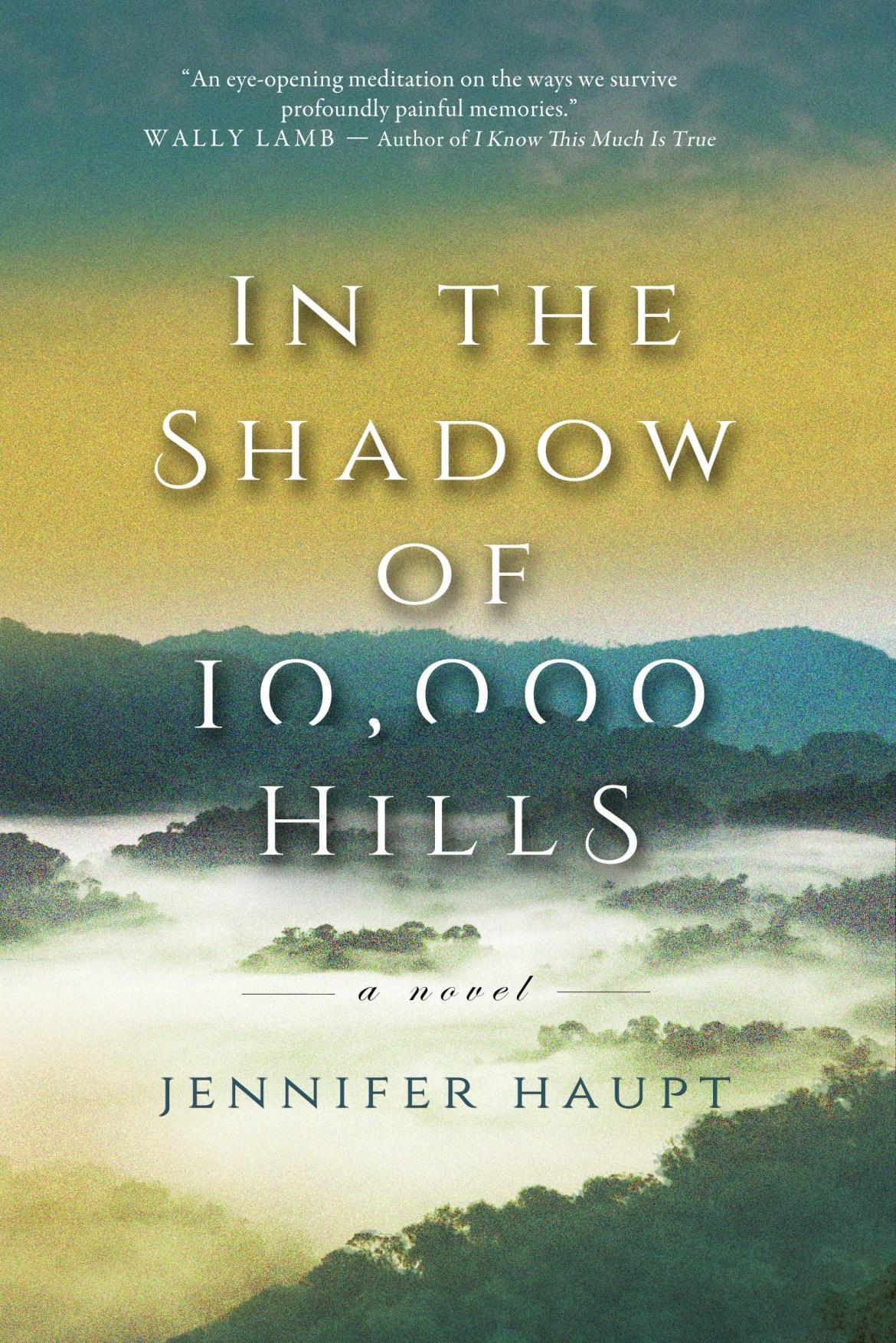 10,000 Hills Cover.jpg