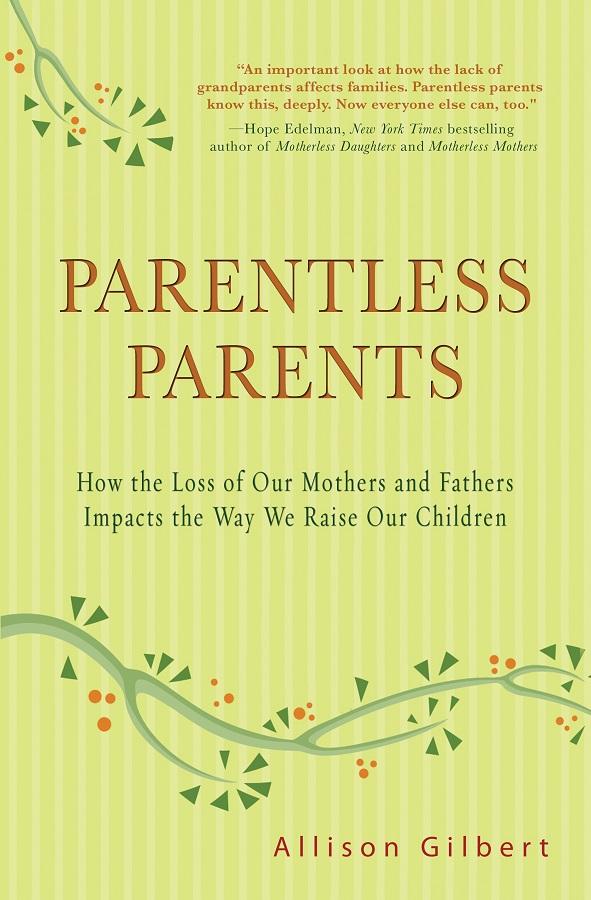 Parentless-Parents-Cover.jpg