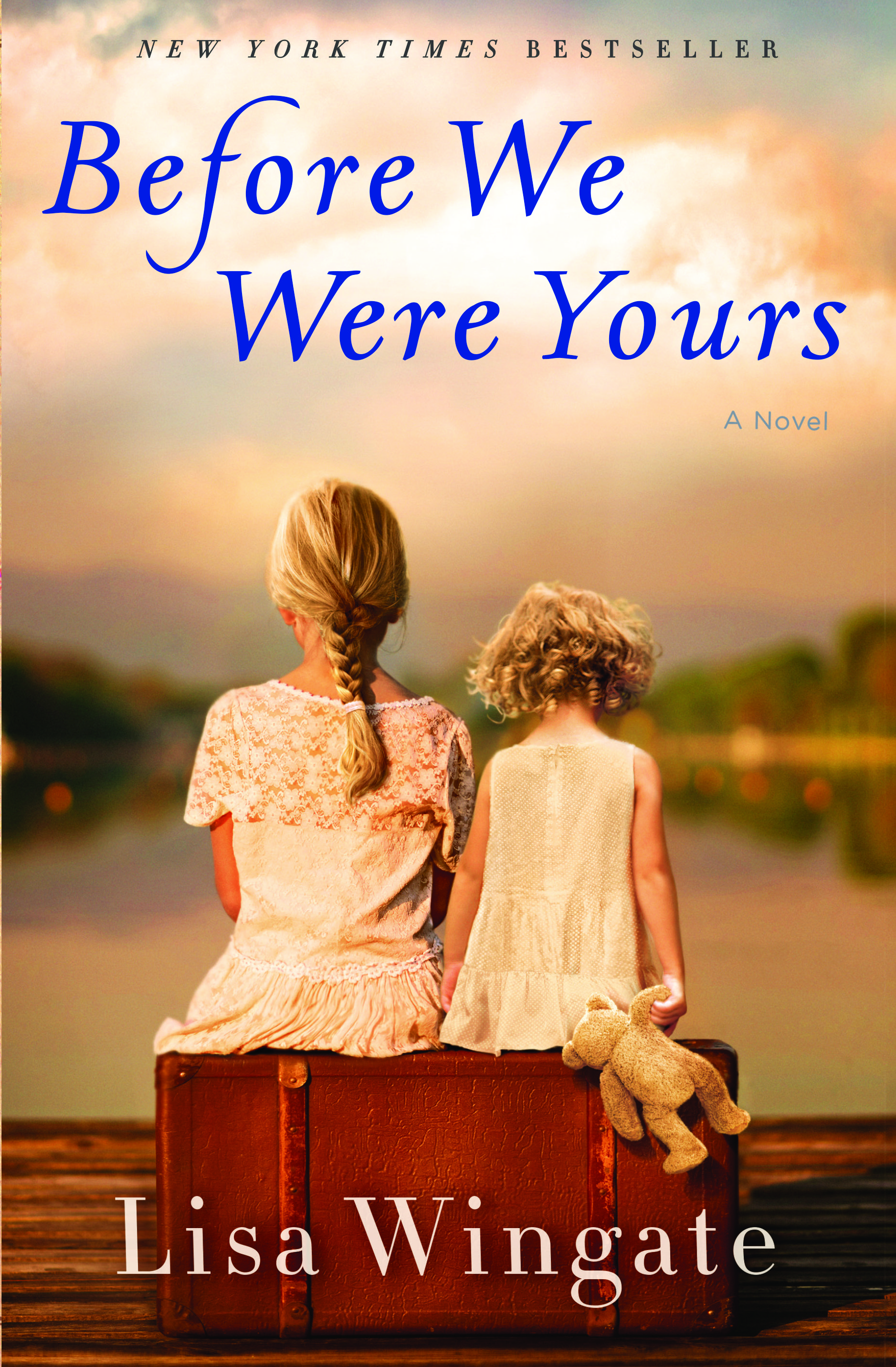 Before-We-Were-Yours-Cover-Web-Res-1.jpg