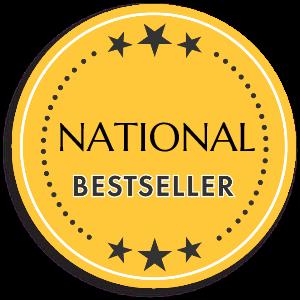 National Bestseller.png