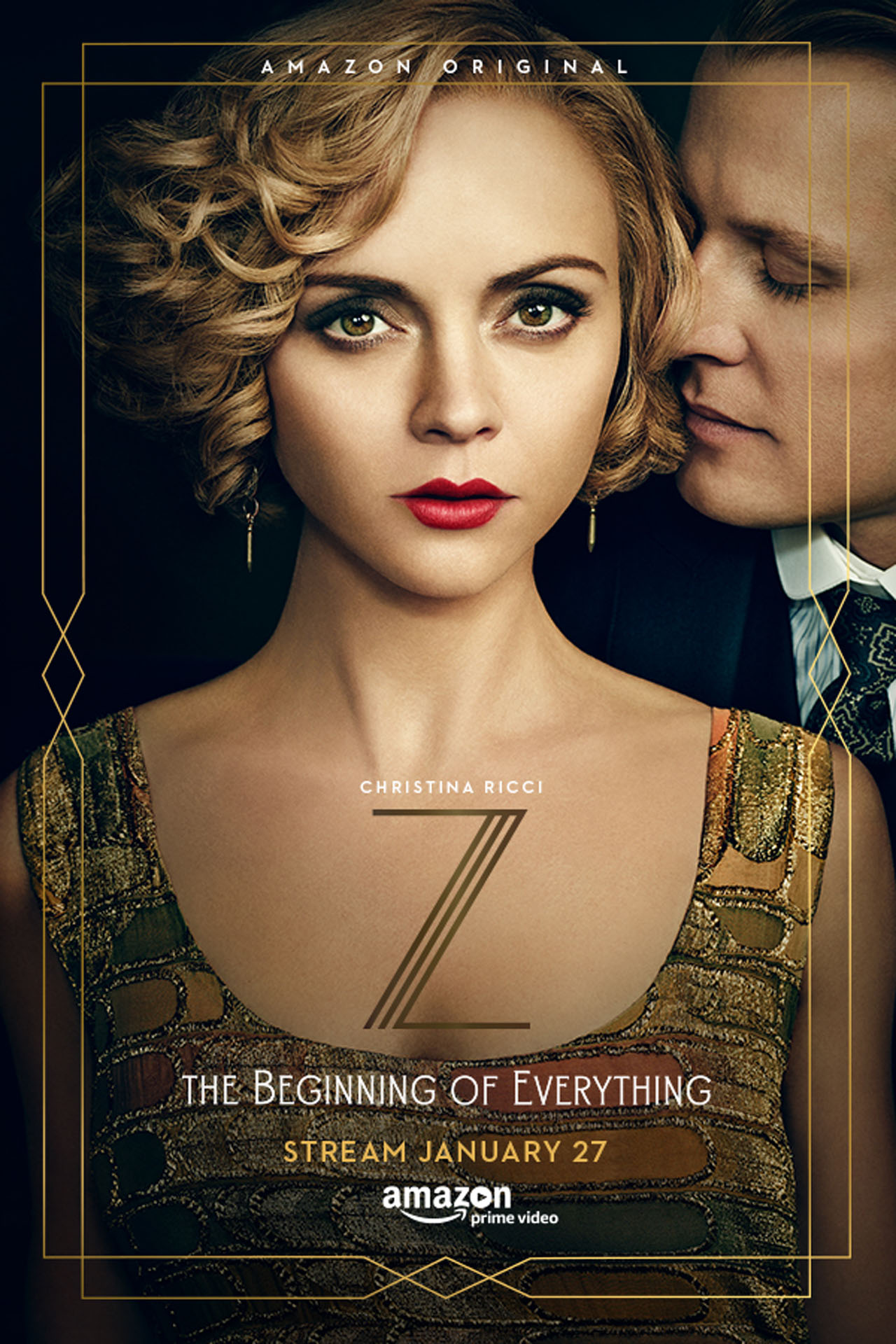 z-beginning-poster.jpg