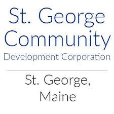 St. George.jpg