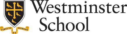 logoWestminster_435x118.png