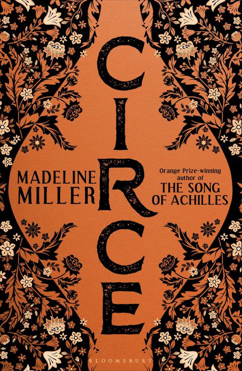 Circe UK.jpg