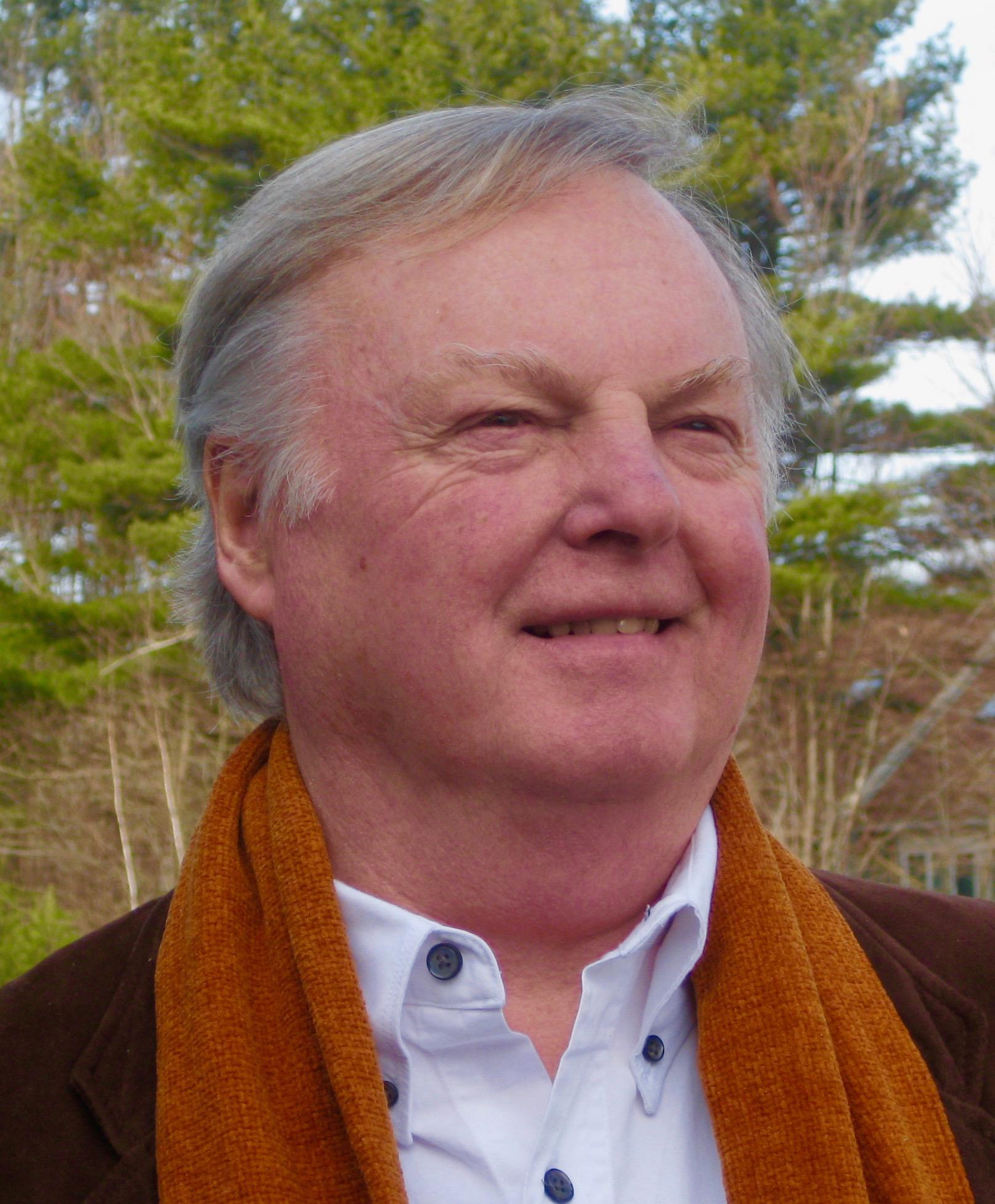 BobAtkinson Profile.jpg