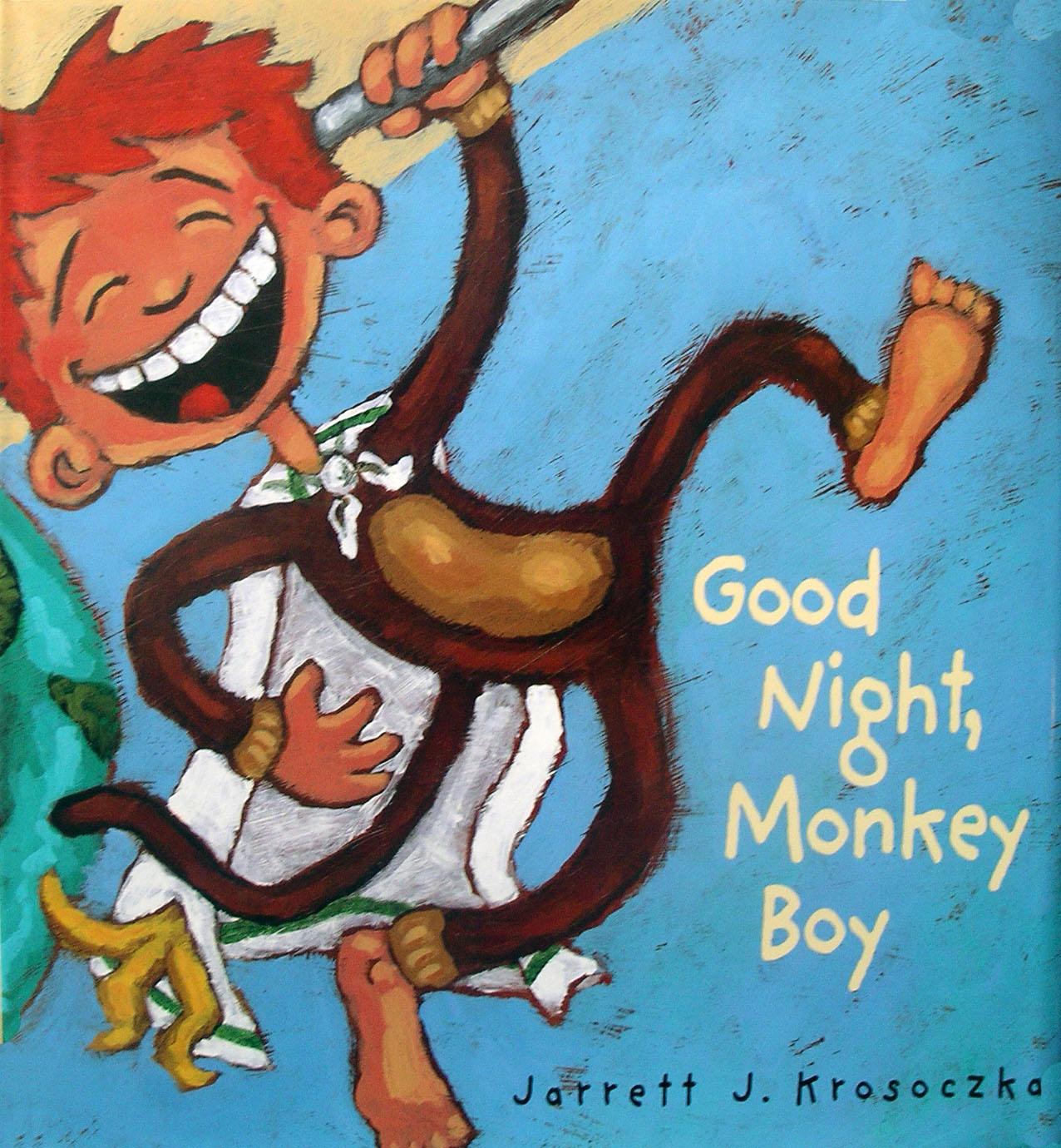 good_night_monkey_boy_cover_big.jpg