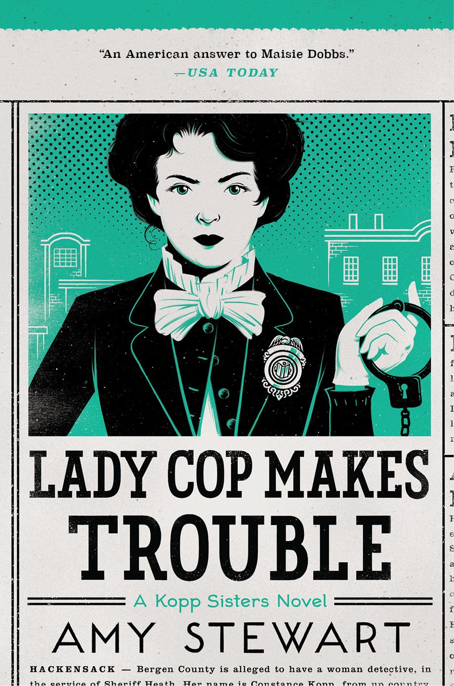 Stewart_lady-cop-makes-trouble_hres.jpg