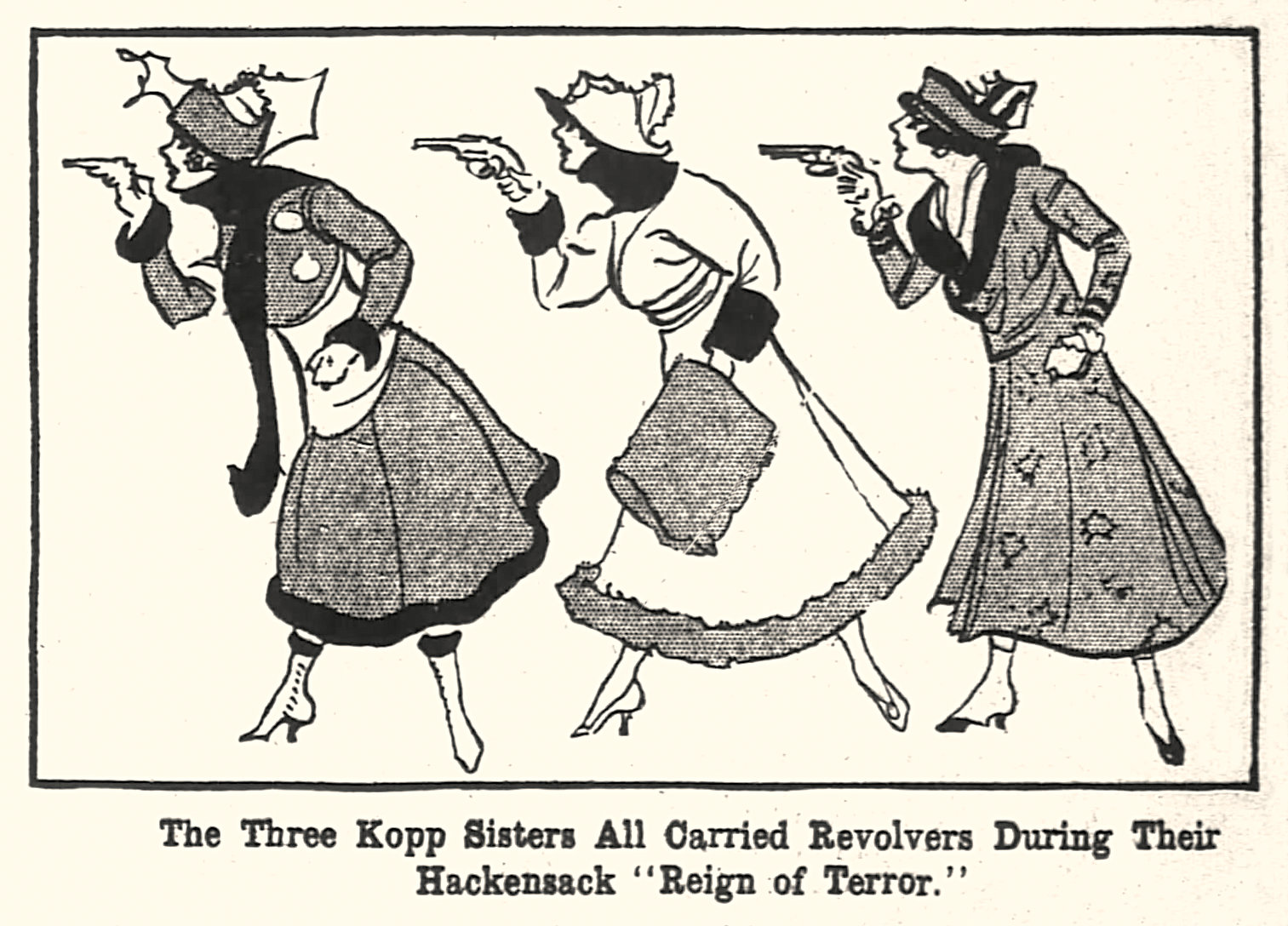 Kopp-sisters-revolvers.jpg