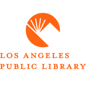 Los-Angeles-Public-Library_Logo.png