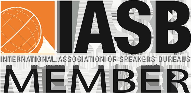 IASB-logo.png