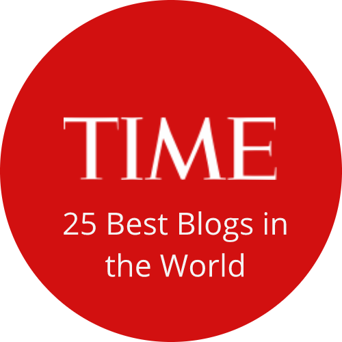 Time Best Blogs.png