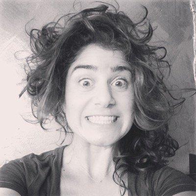 Crazy hair.jpg