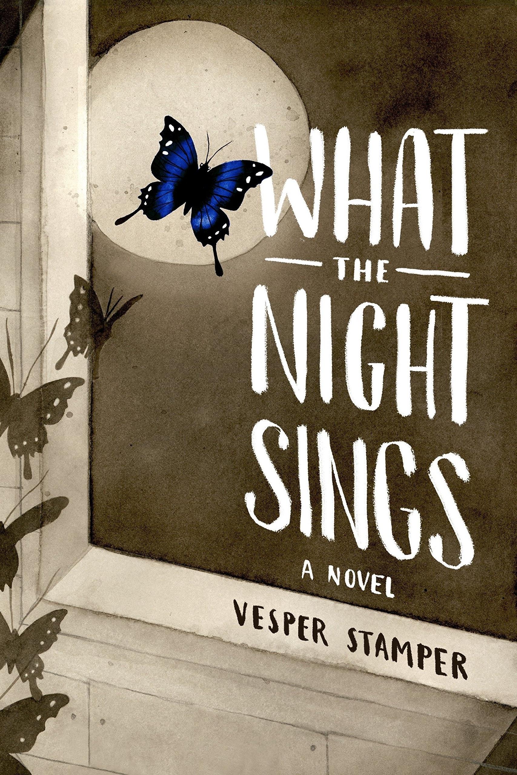 What the Night Sings.jpg