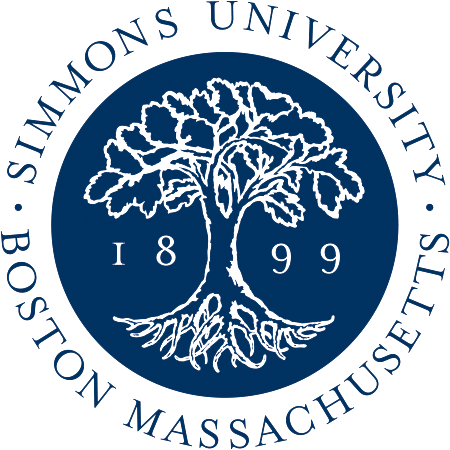 Simmons_University_Seal.png