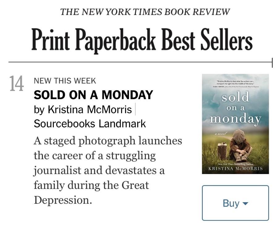 NYT Bestseller.jpg