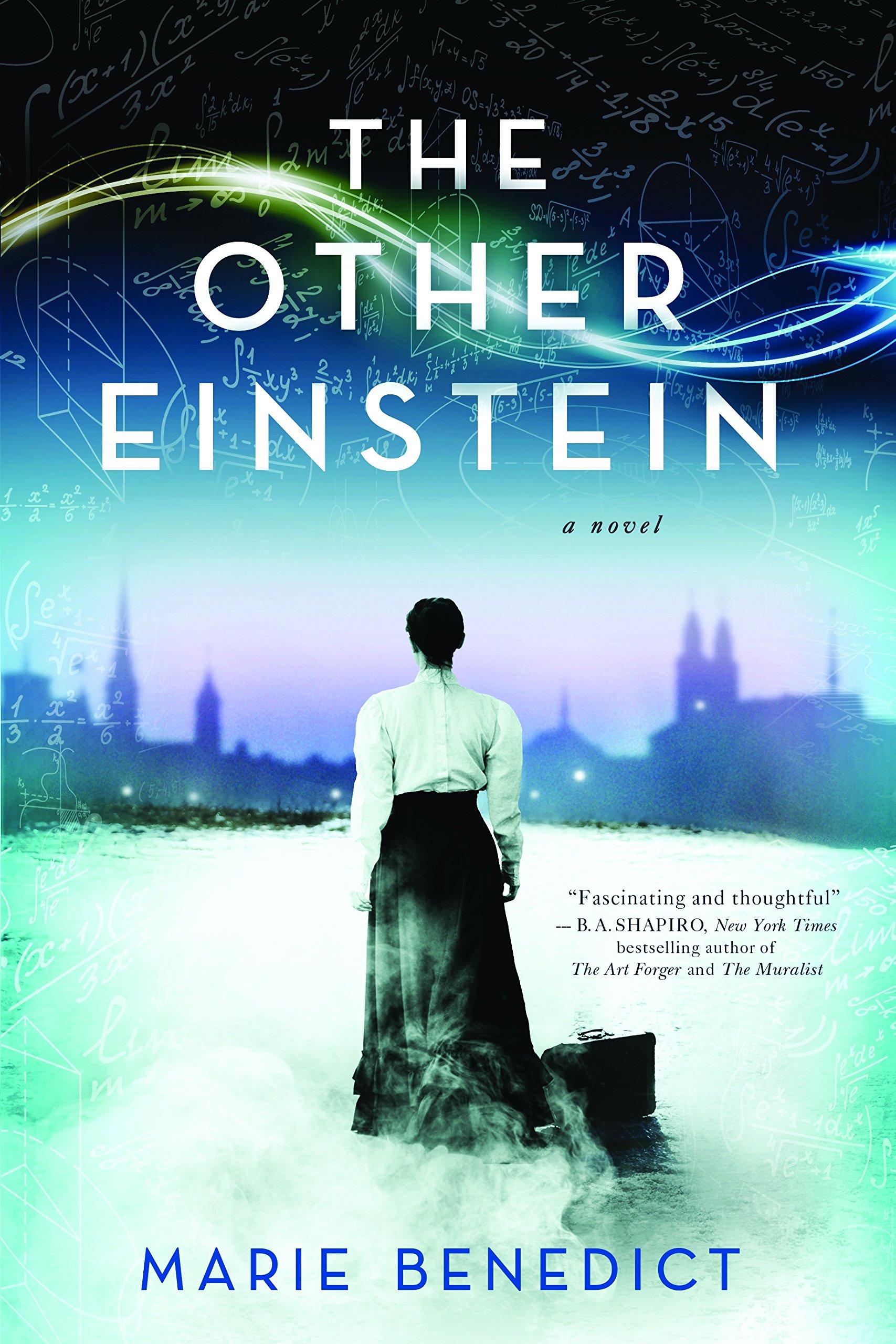 Other Einstein.jpg