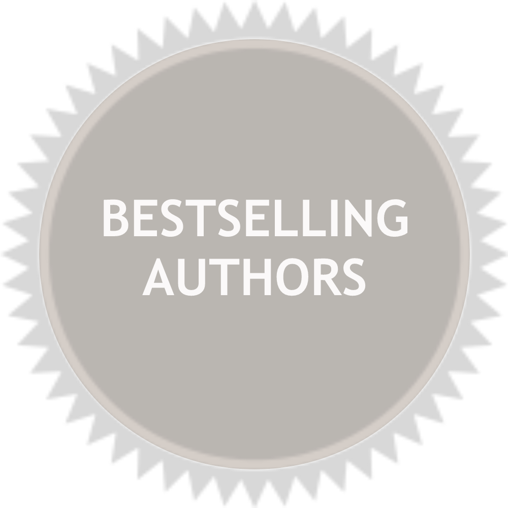 AU Authors Bestsellers.png