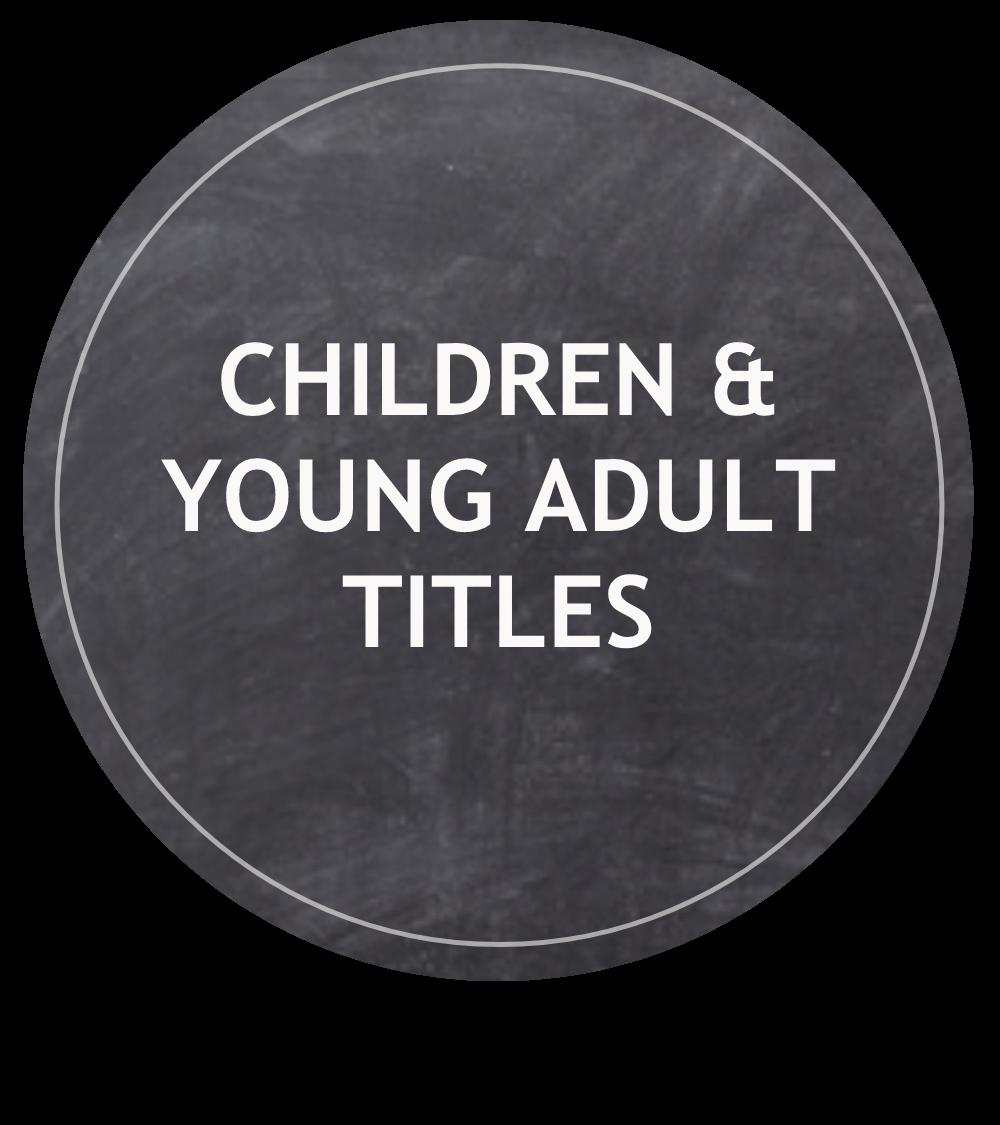 AU Authors Children YA.png