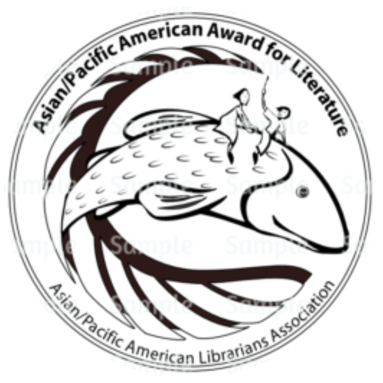 Asian Pacific Award.png