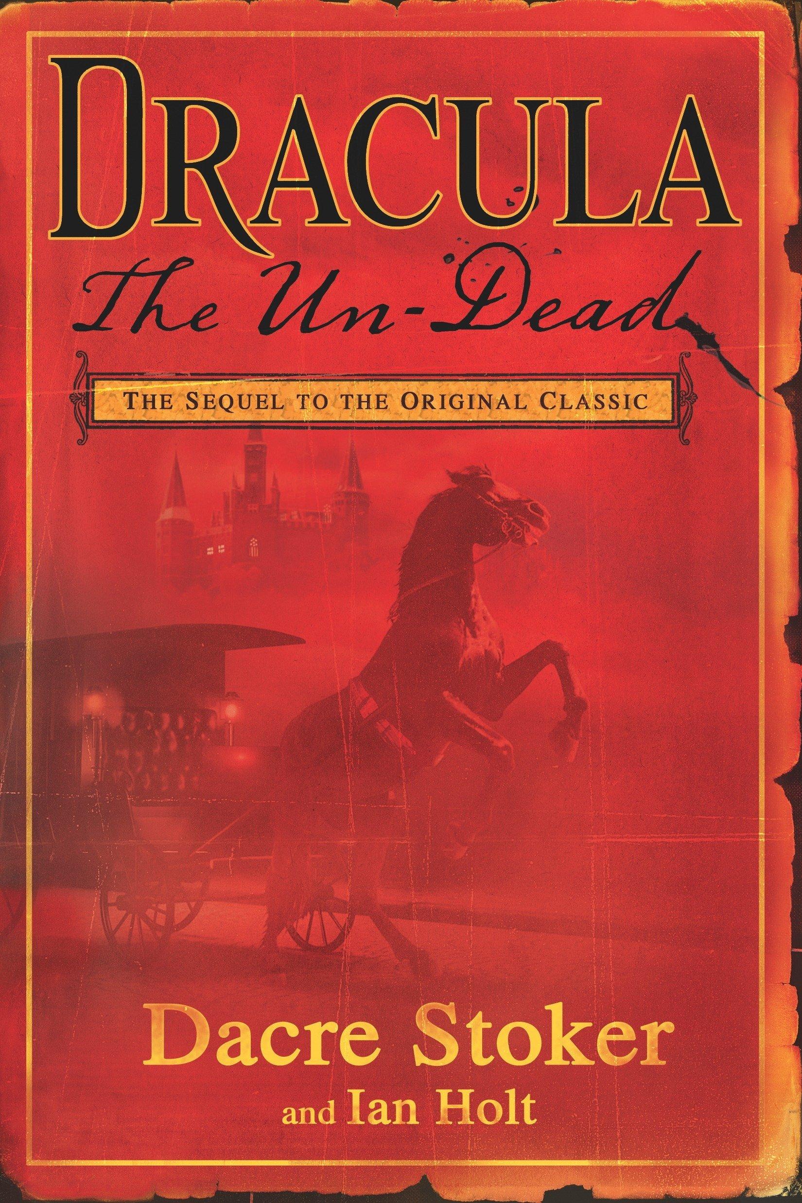 dracula-the-undead.jpg