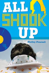 All Shook Up.jpg