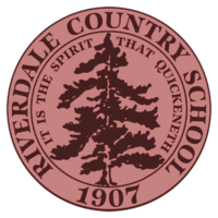 200px-Riverdale_Country_School_(logo).png