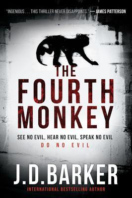 Fourth Monkey.jpg