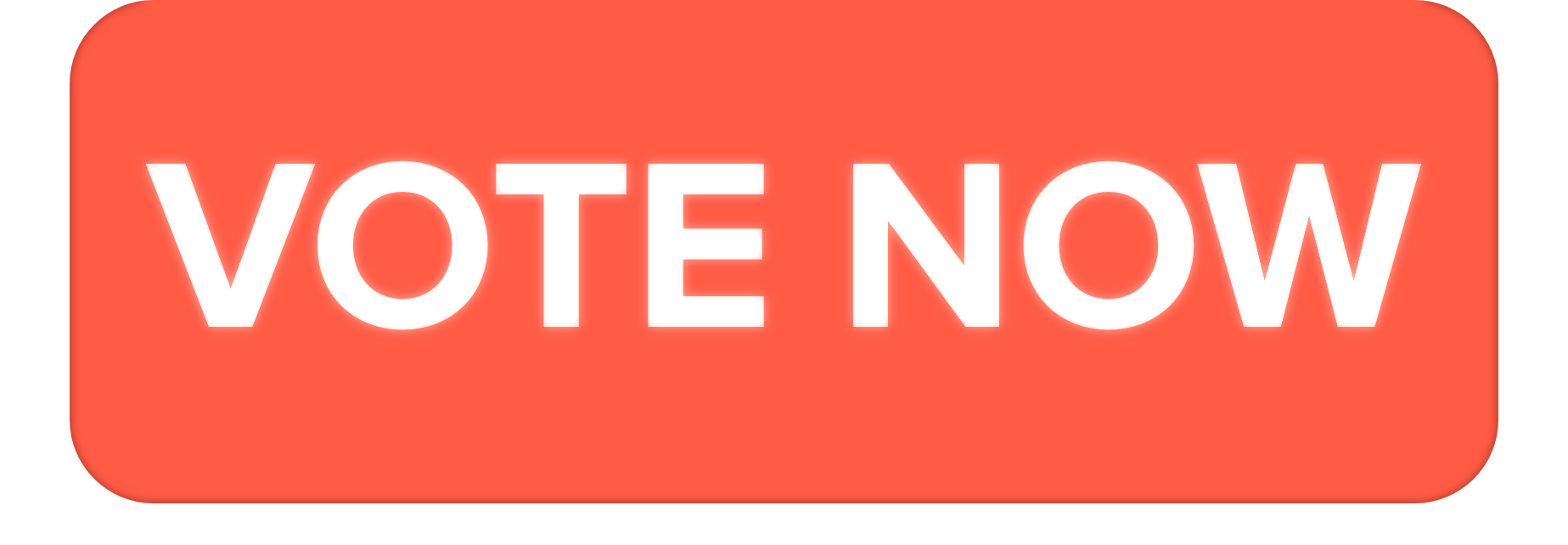 vOTE-nOW-bUTTON.png