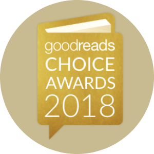 GoodReads 2018.png