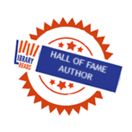 Library Reads Hall of Fame.png