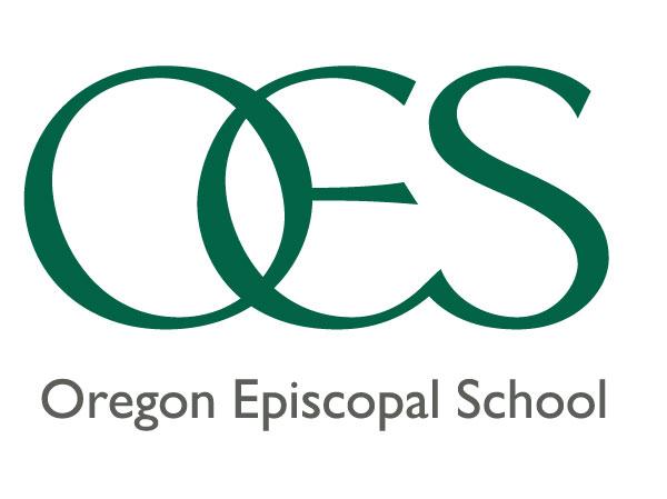OES_Standard_Logo_2c_2_large.jpg