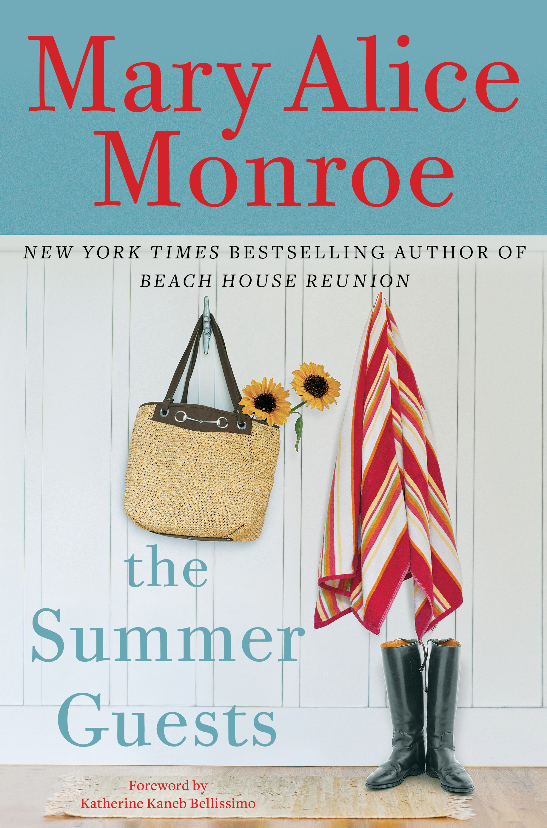 The-Summer-Guests_front-cover.jpg