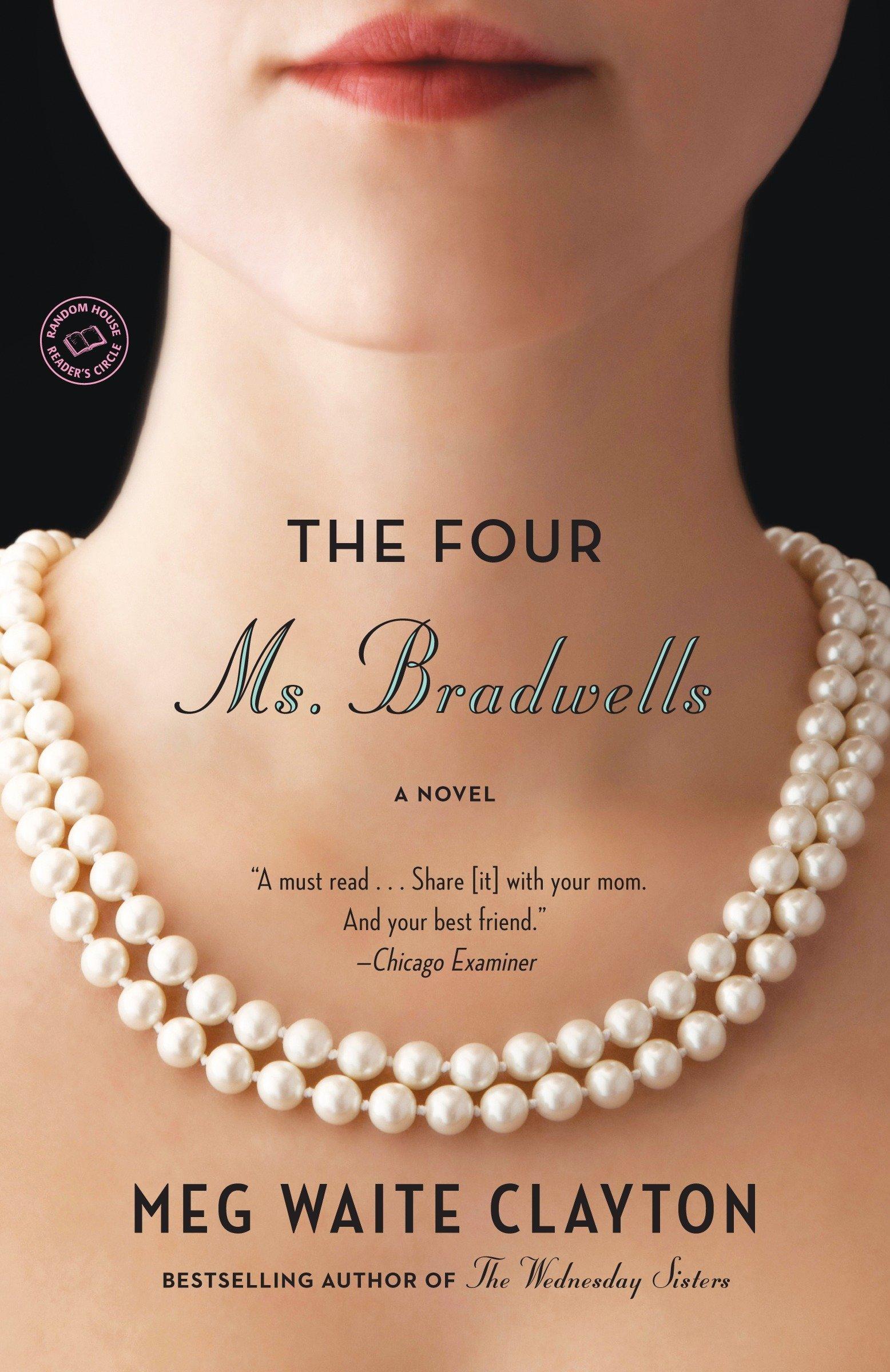 Ms. Bradwells.jpg