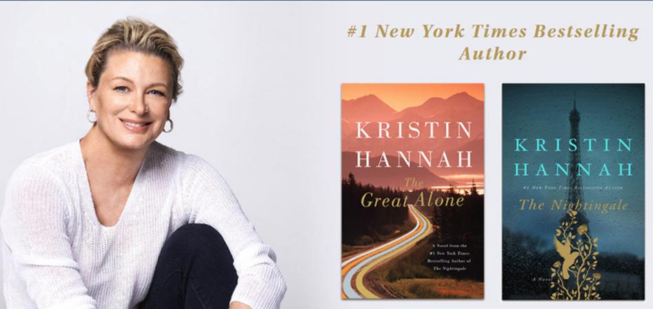 KHannah+with+books.jpg