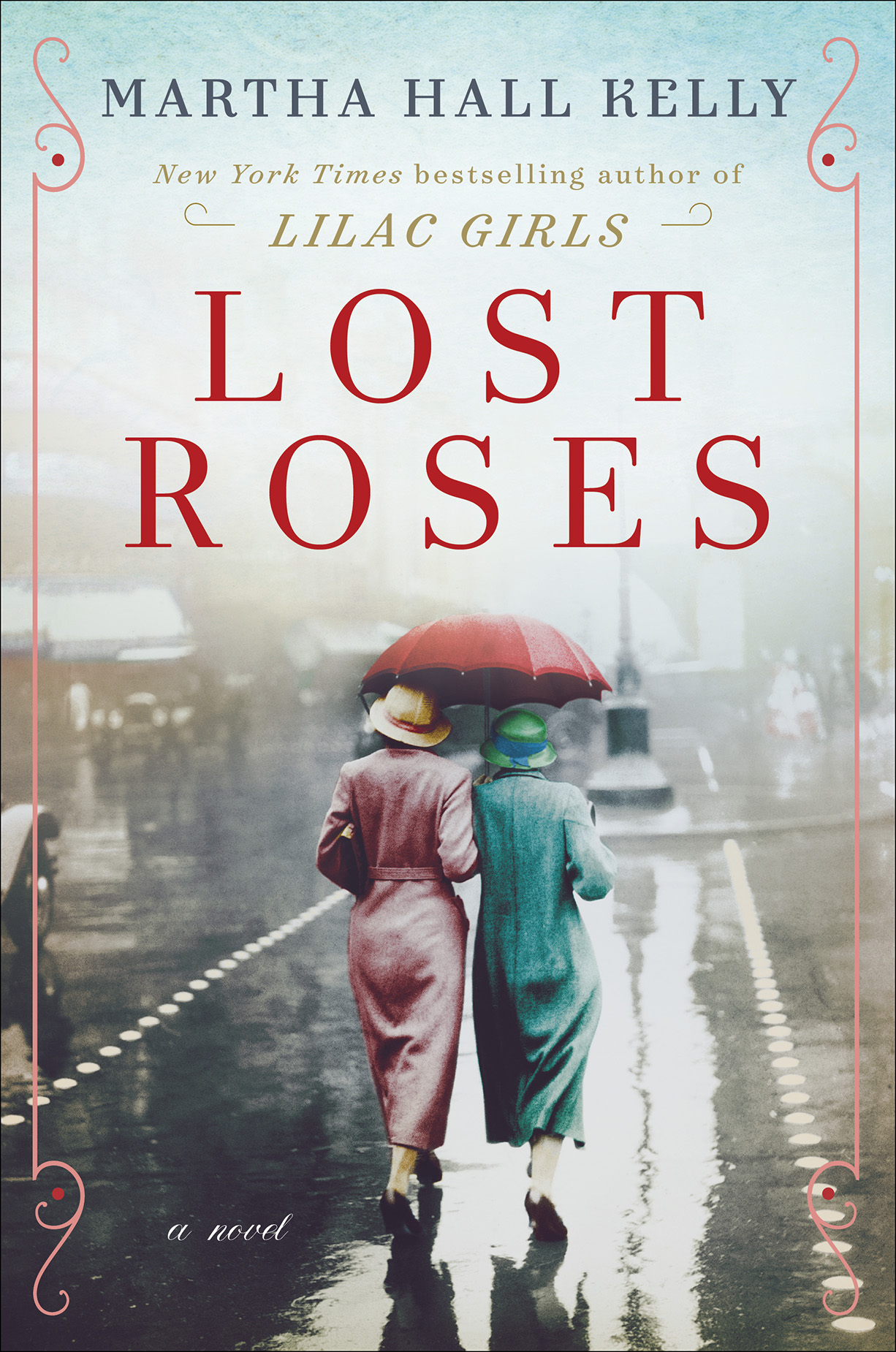 LostRoses.jpg