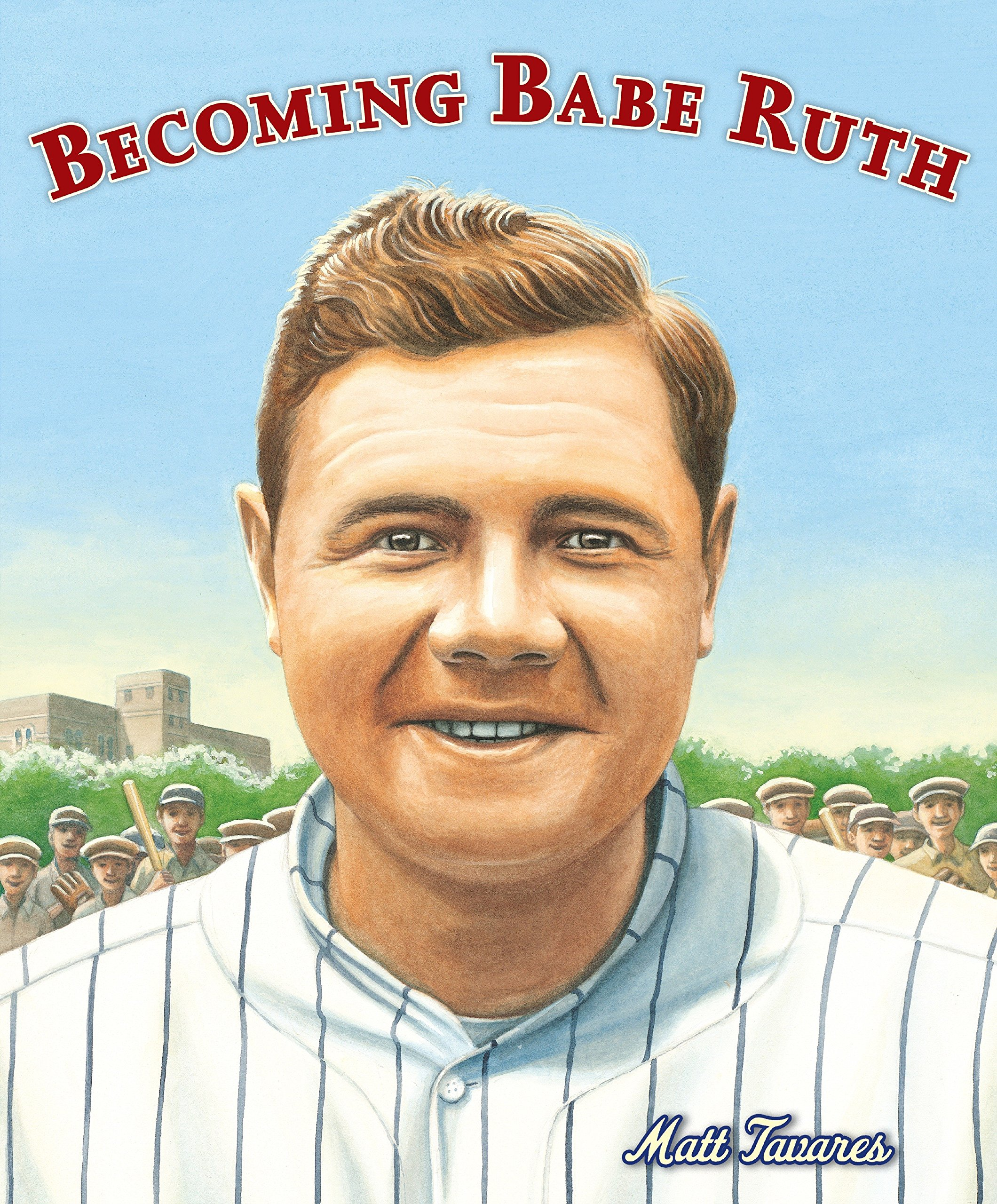 Becoming Babe Ruth.jpg