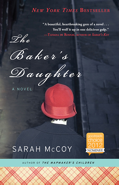 bakers-daughter-400w.jpg