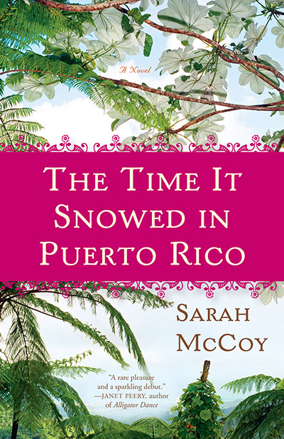 The-Time-It-Snowed-In-Puerto-Rico-400w.jpg