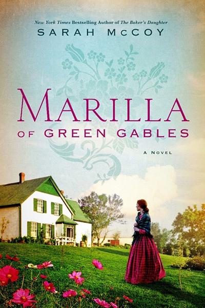 Marilla-Cover-400w.jpg