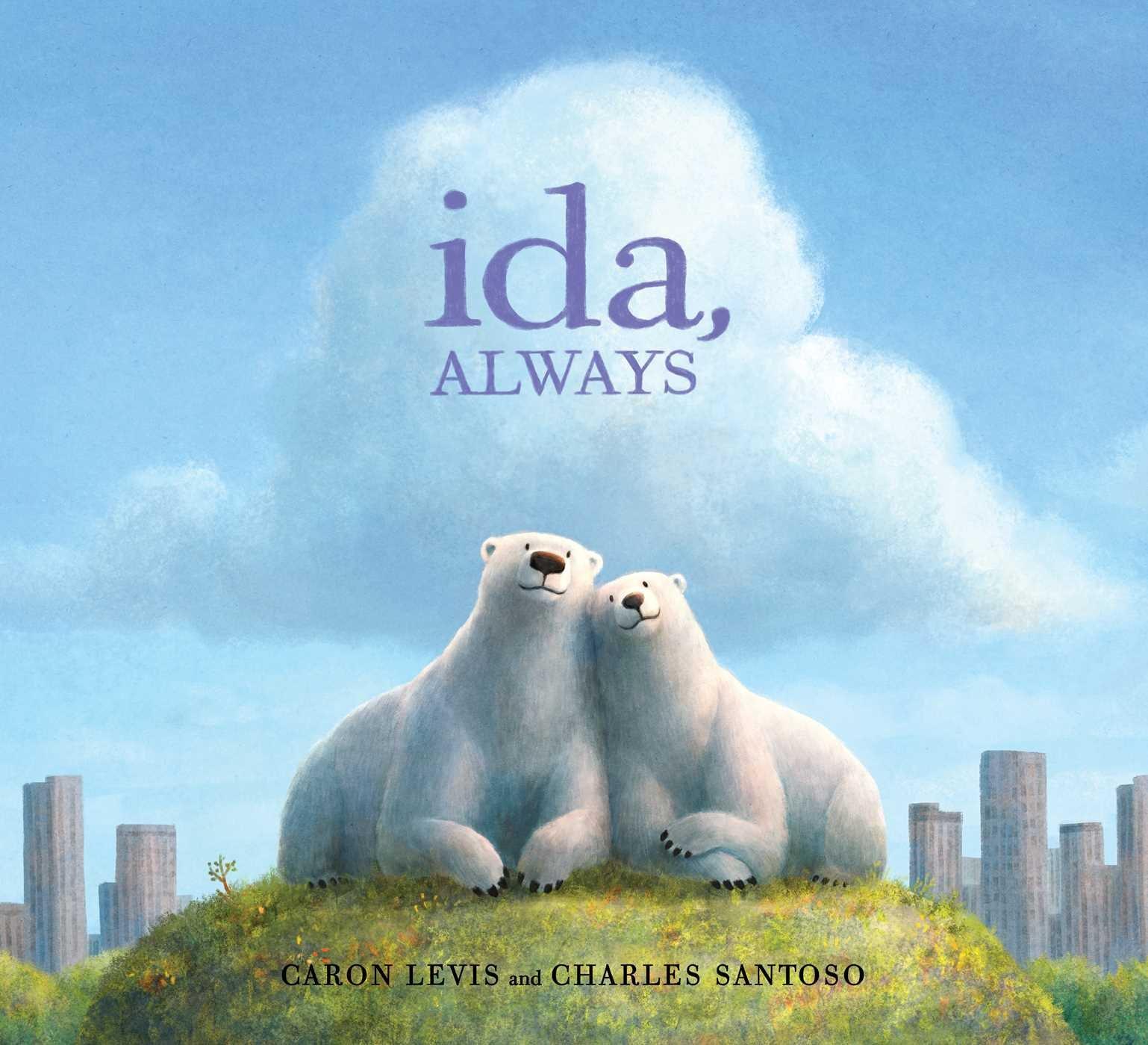 Ida always.jpg