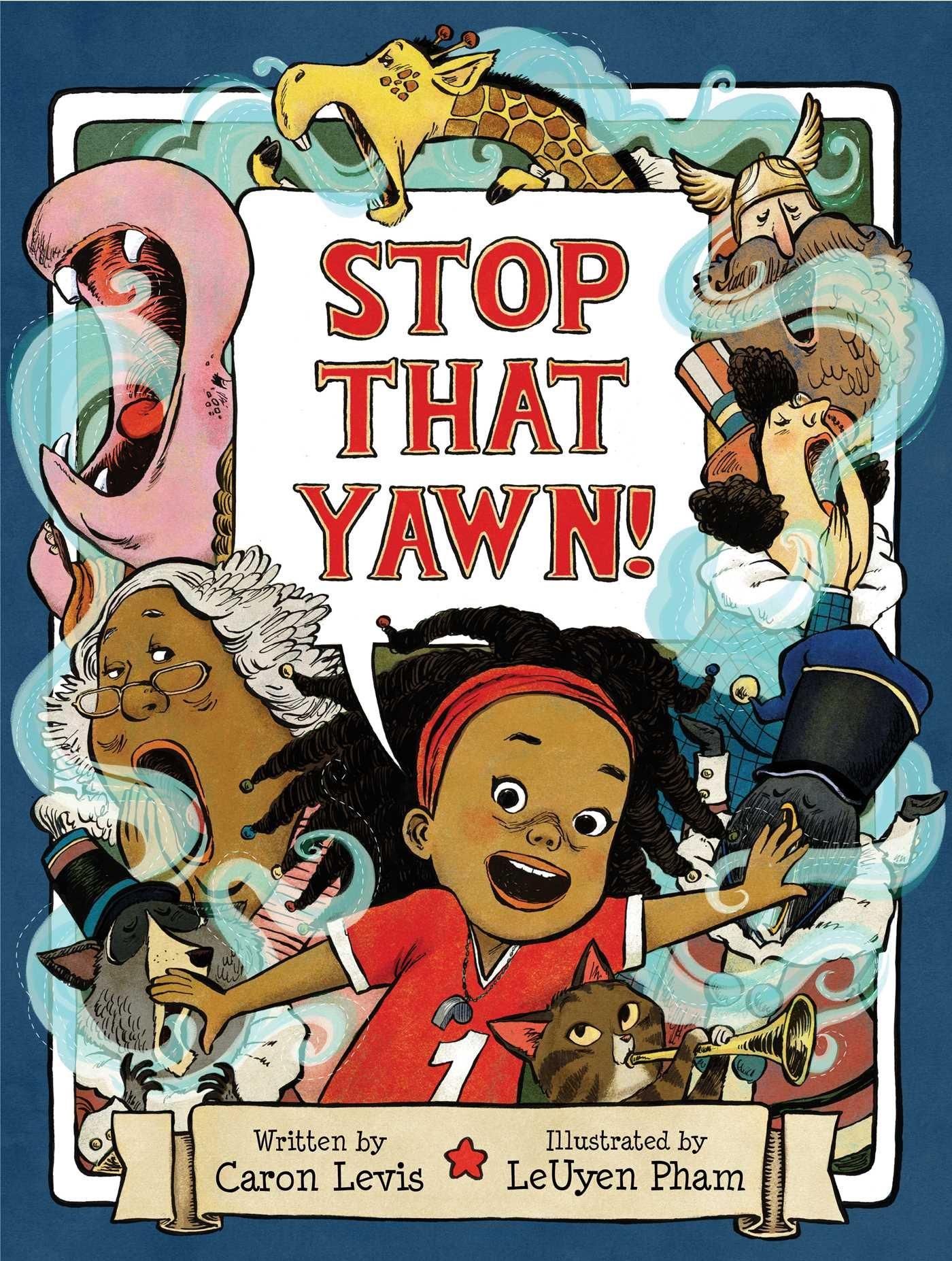 Stop that yawn.jpg
