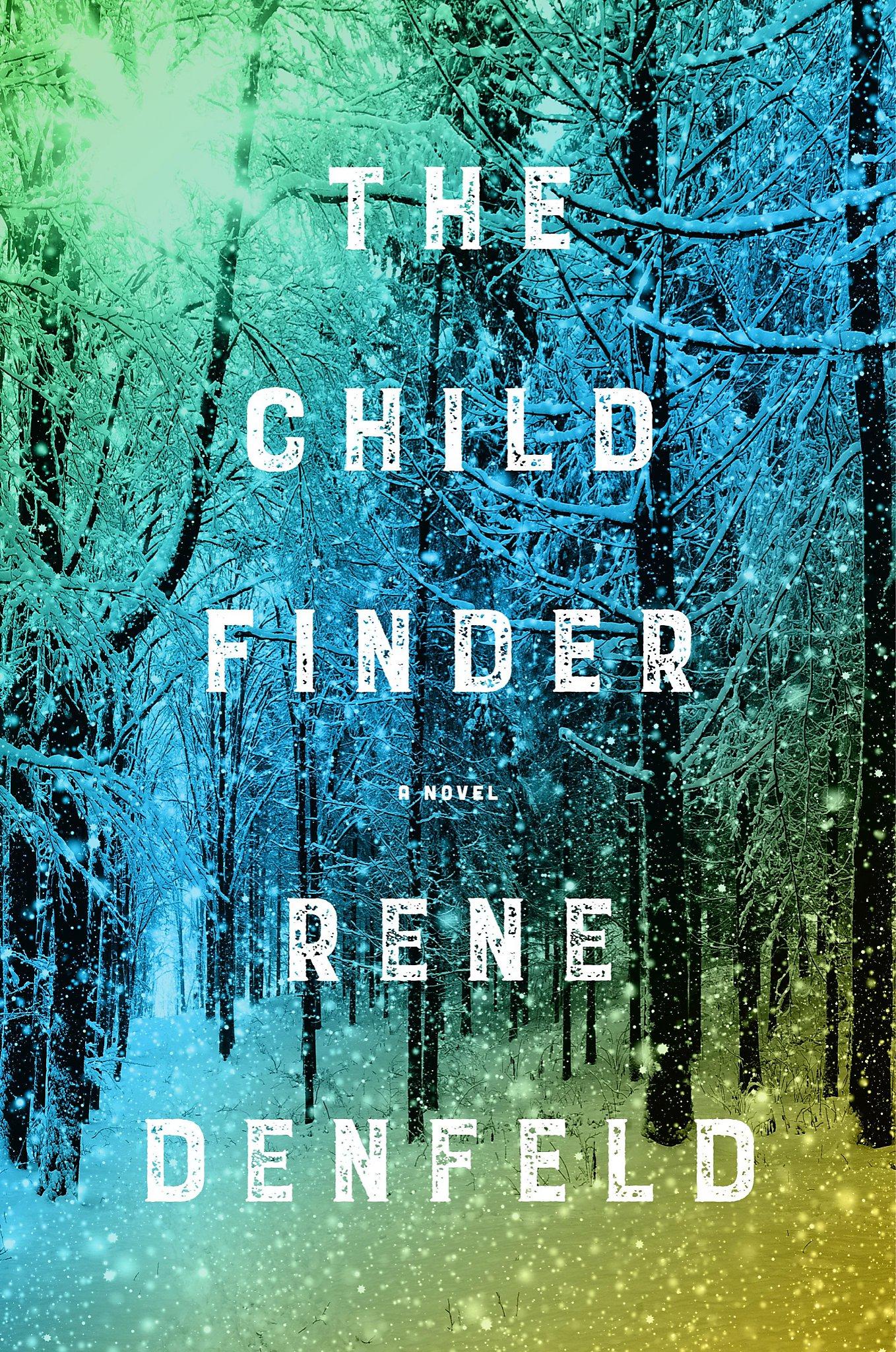 Child Finder.jpg